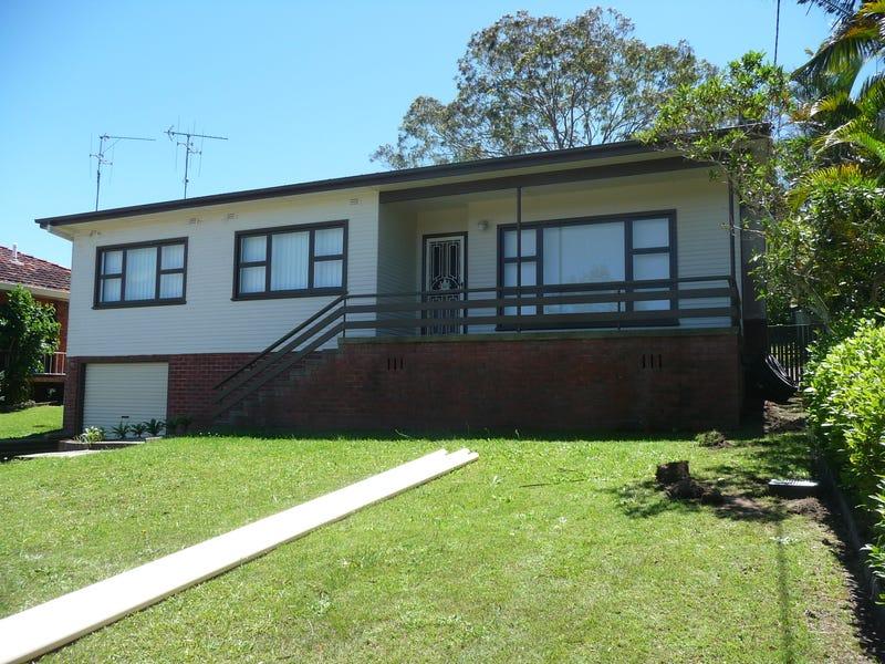 41 Henry Flett Street, Taree, NSW 2430