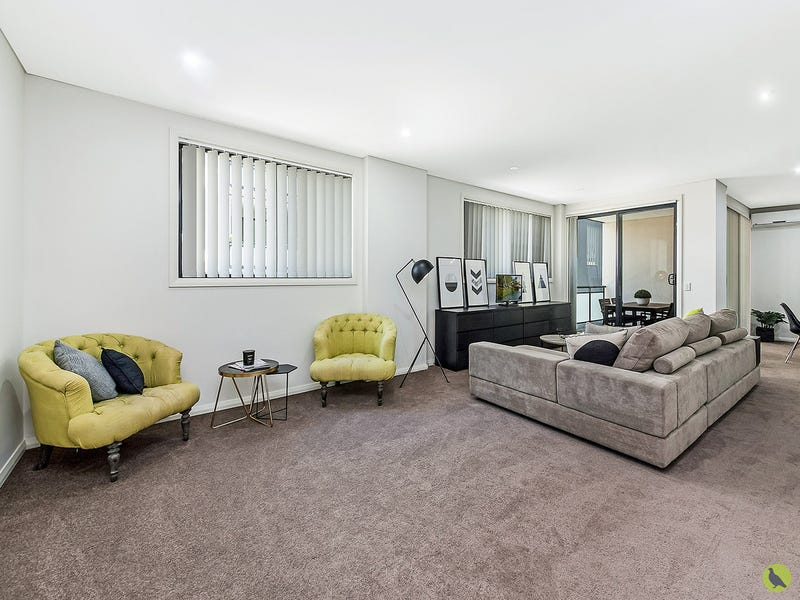 59/18-24 Murray Street, Northmead, NSW 2152