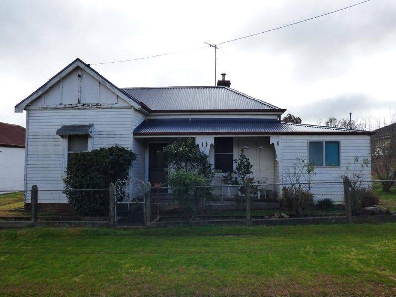 47 Clarke Street, Harden, NSW 2587