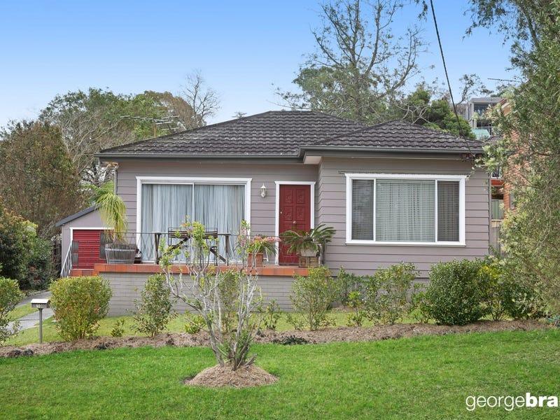 10 Lushington Street, East Gosford, NSW 2250