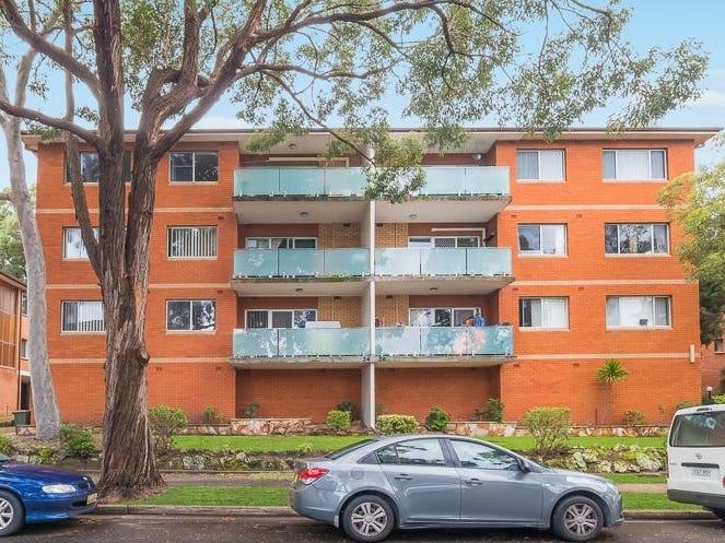 3/24 Illawarra Street, Allawah, NSW 2218