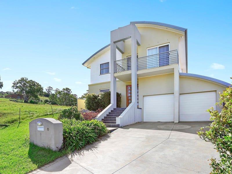 6 Mersey Place, Kearns, NSW 2558
