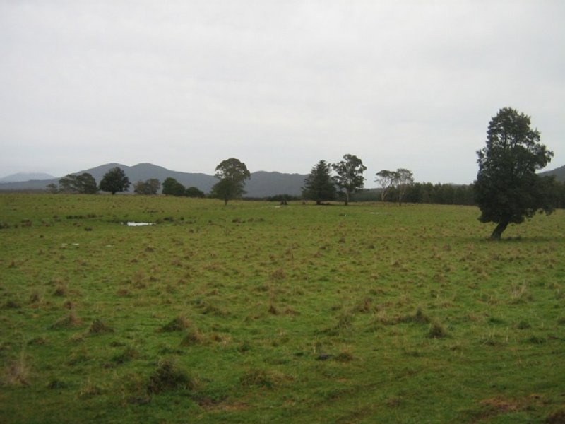 off Smiths Plains Road, South Nietta, Tas 7315