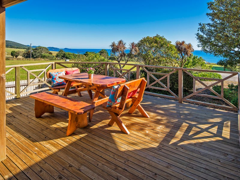 32 Pokes Road, Boat Harbour, Tas 7321