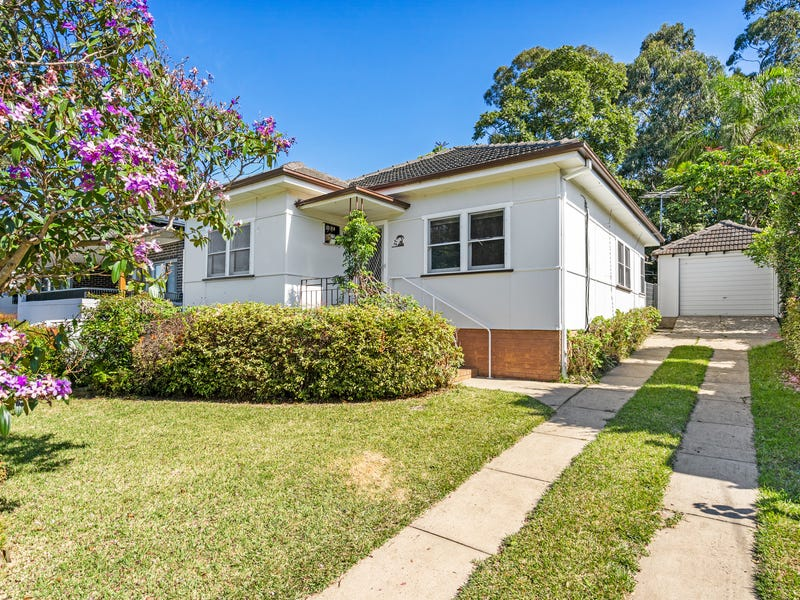 27 William Street, Holroyd, NSW 2142