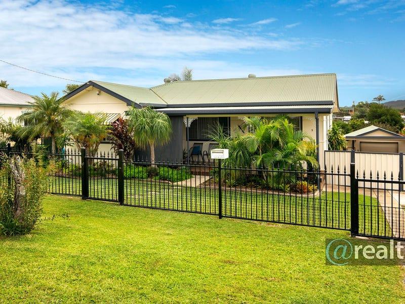 3 Cohalan Street, Bowraville, NSW 2449