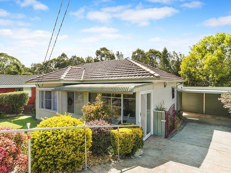 8 Beltana Avenue, Dapto, NSW 2530