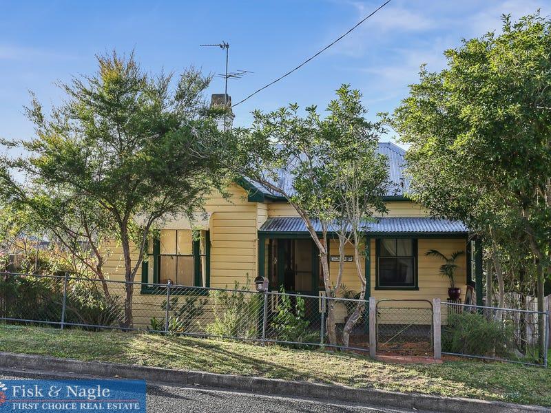 2 Gordon Street, Bega, NSW 2550