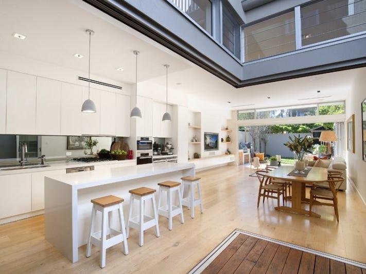 86 Mill Hill Road, Bondi Junction, NSW 2022
