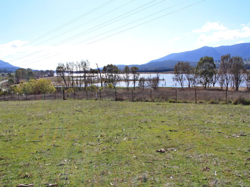 Peacheys Lane, Barjarg, Vic 3723