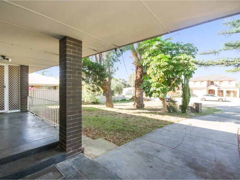 5 Eversley Street, Balcatta
