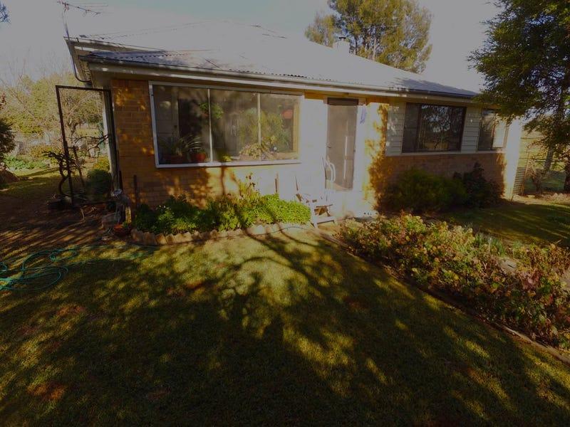 212 Whitehouse Lane, Tamworth, NSW 2340