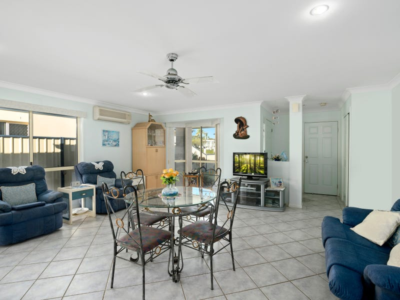 2/29 Hawaii Avenue, Palm Beach, Qld 4221