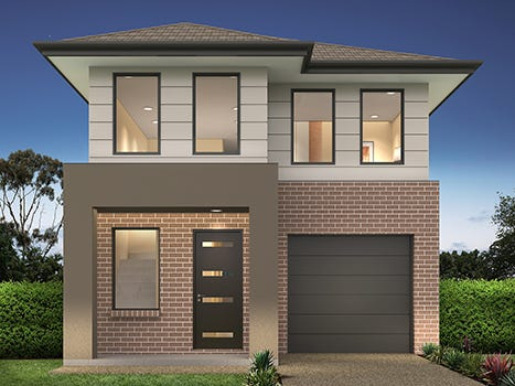 Lot 11 Proposed Road, Leppington, NSW 2179
