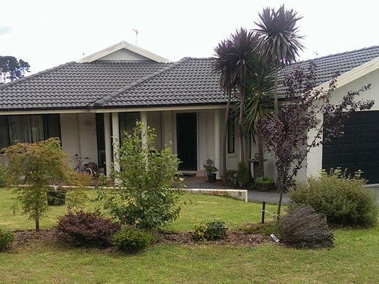 3 Blackwood Place, Robertson, NSW 2577