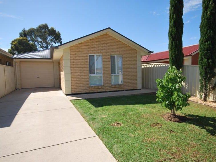14 Dunedin Avenue, Hillcrest, SA 5086