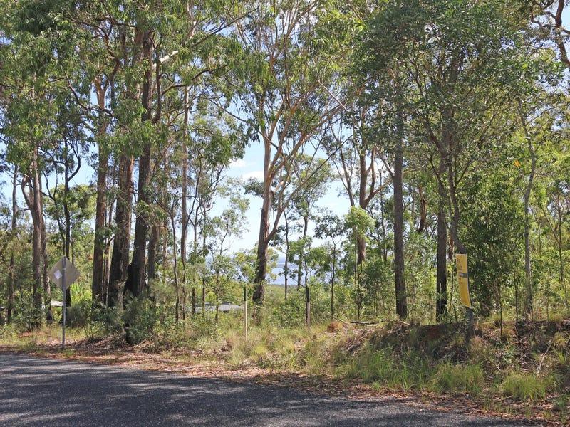 Lot, 65 Crisp Drive, Ashby, NSW 2463