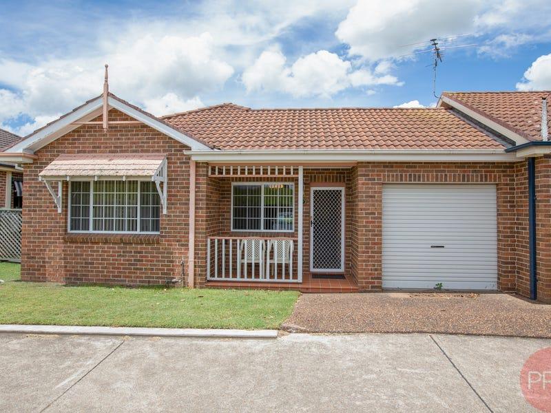 20/44-48 Melrose Street, Lorn, NSW 2320