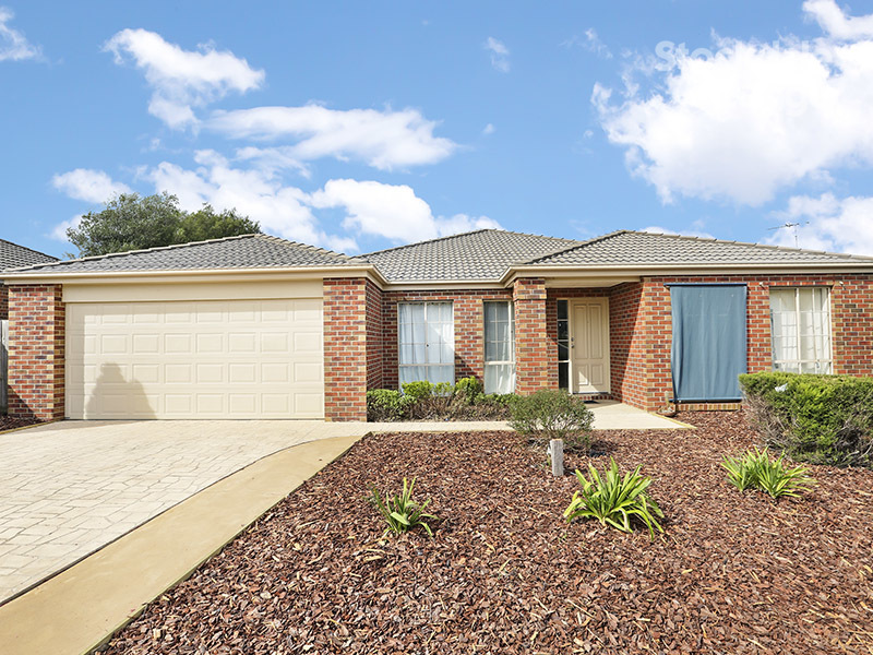 Room 1,5&8/30 Daly Boulevard, Highton