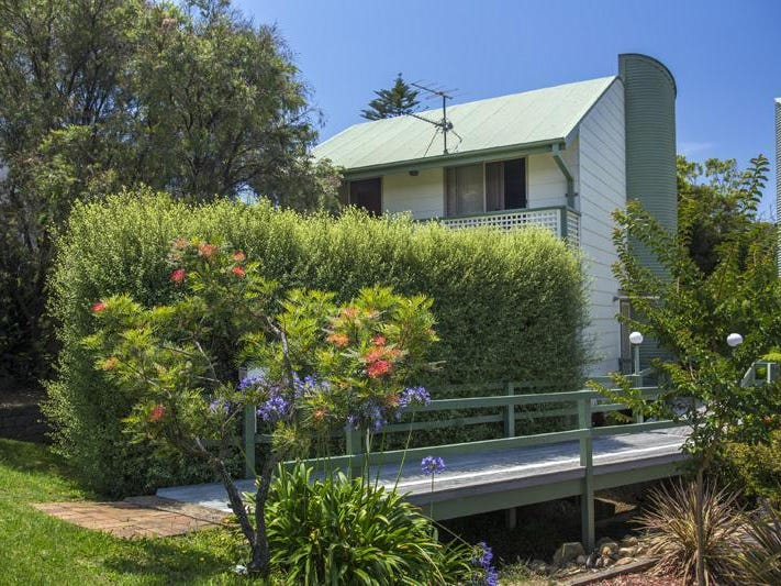 26a Ainslie Parade, Tomakin, NSW 2537