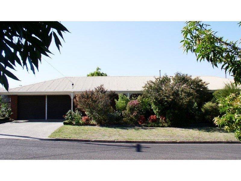 7 Kimberley, Drysdale, Vic 3222