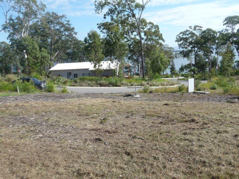 3 Seamist Close, Murrays Beach, NSW 2281