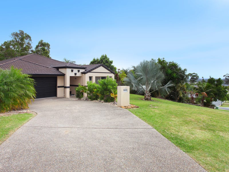 4 Maloney Crescent, Maudsland, Qld 4210