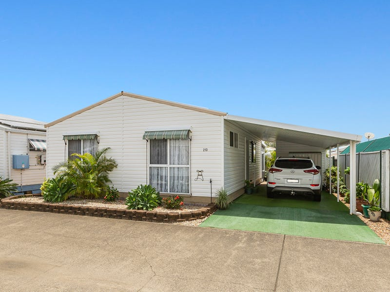 213/192 Piggabeen Road, Tweed Heads West, NSW 2485