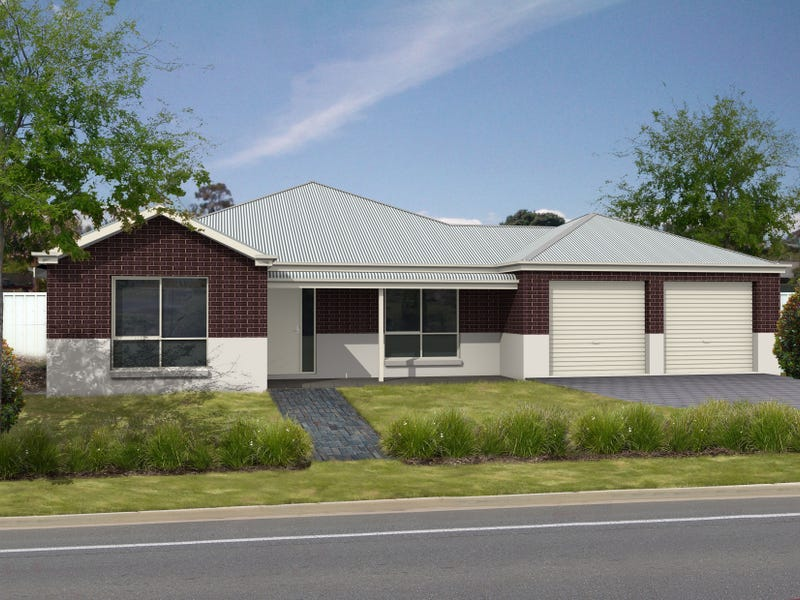 Lot 37 New Road, Onkaparinga Hills
