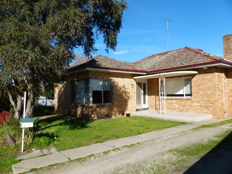 413 Buckingham Street, Albury, NSW 2640