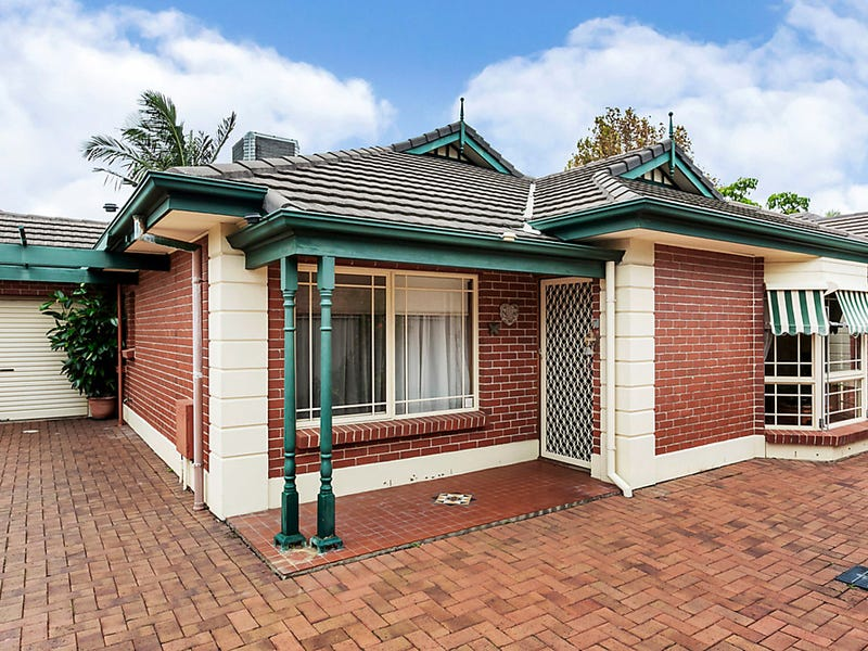 2/11 Jetty Road, Brighton, SA 5048