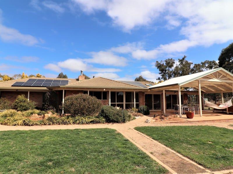 151 Molonglo River Drive, Carwoola, NSW 2620