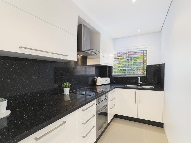 8/38 Judd Street, Cronulla, NSW 2230