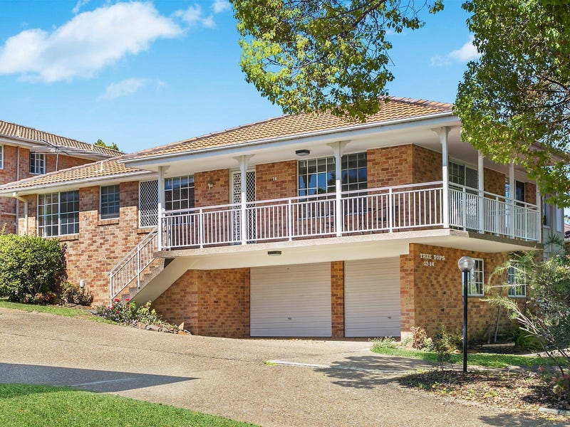 14/12 Homedale Crescent, Connells Point, NSW 2221