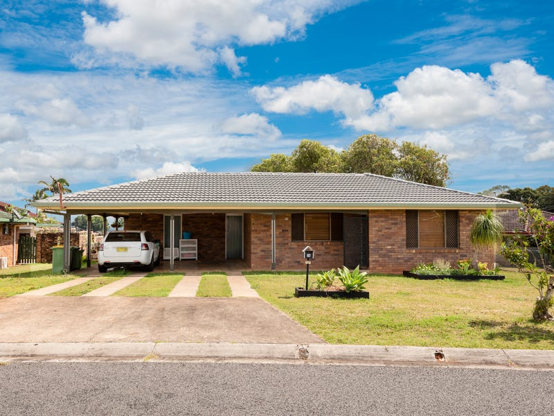 7A Hillview Drive, Goonellabah, NSW 2480