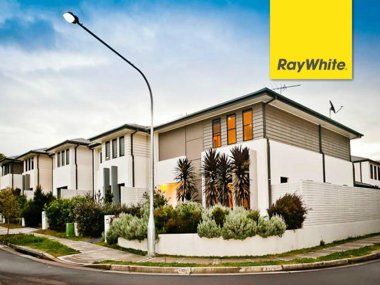 10 Tuckwell Drive, Narwee, NSW 2209