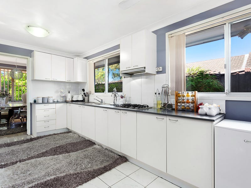 954 The Horsley Drive, Wetherill Park, NSW 2164
