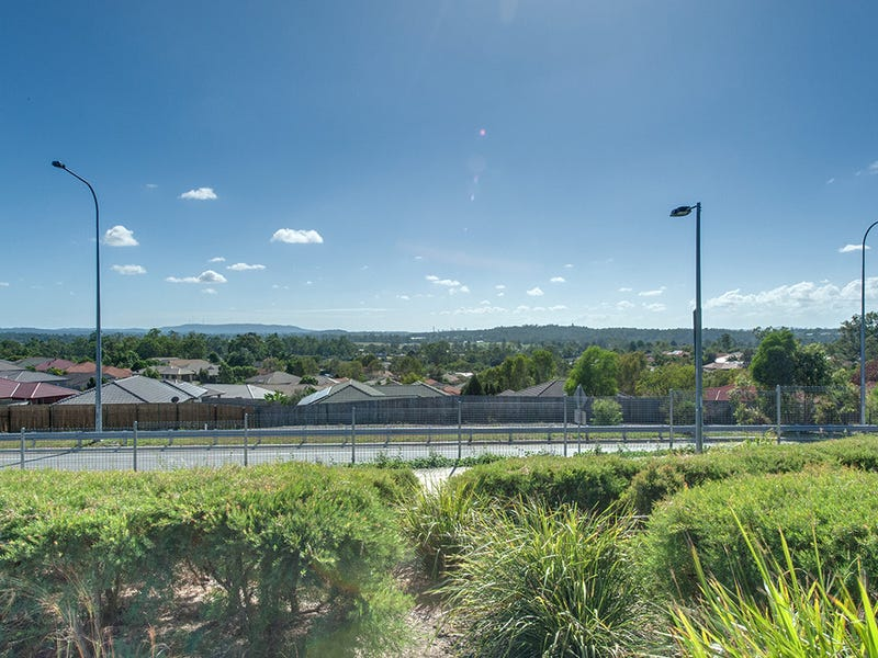 1 Bellevue Road, Goodna
