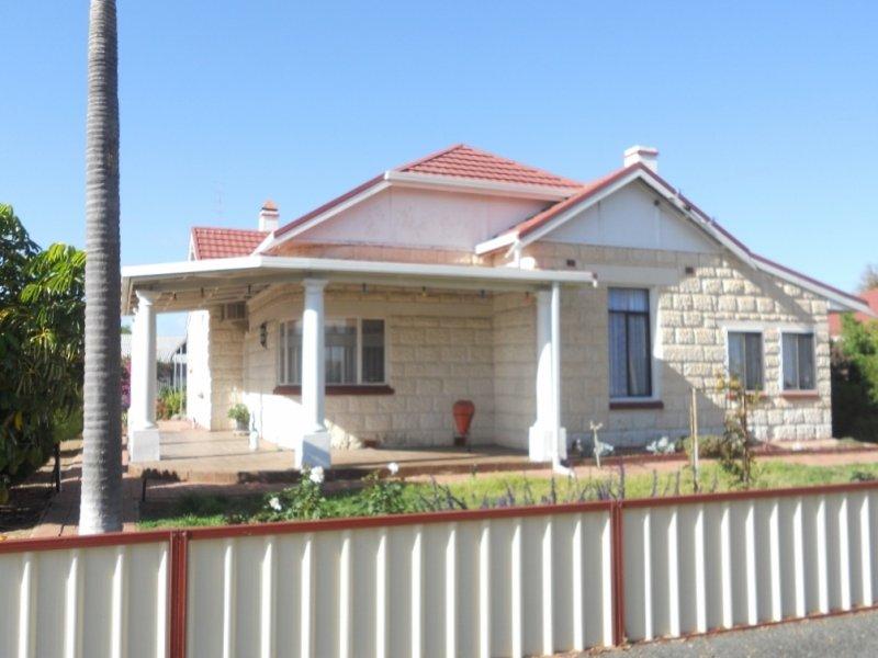 2 Park Terrace, Cobdogla, SA 5346