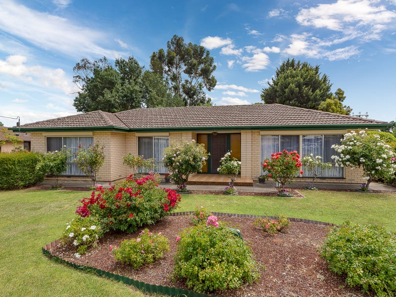 11 Hanna Avenue, Mount Barker, SA 5251