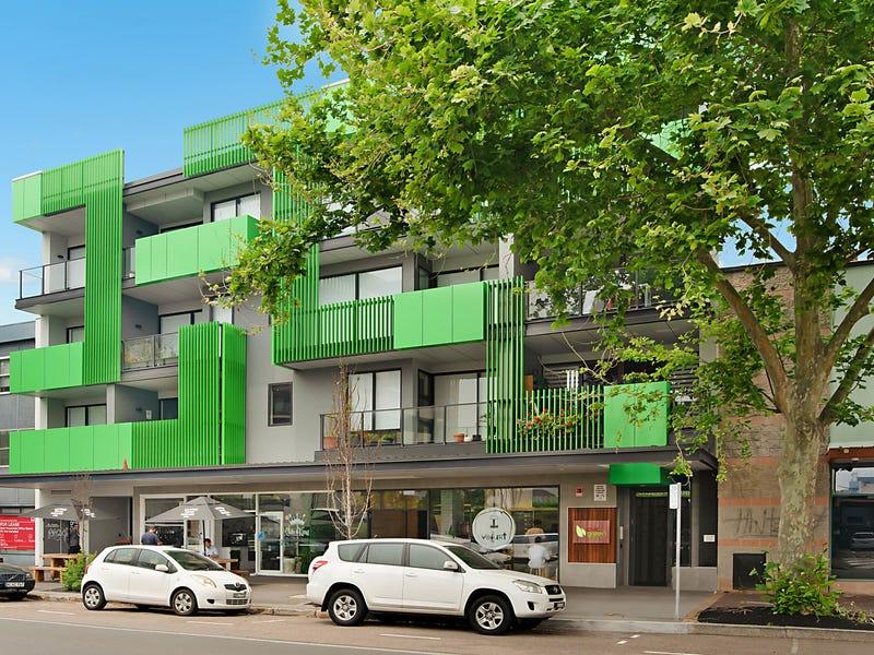 209/267 King Street, Newcastle, NSW 2300