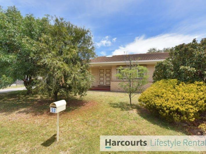 52 Fairford Terrace, Semaphore Park, SA 5019