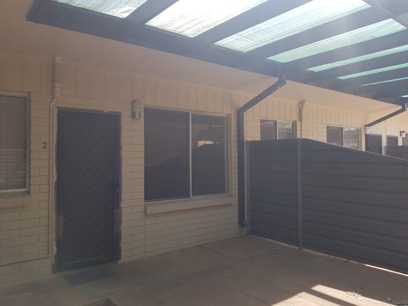 2/58 Bradshaw Drive, Alice Springs, NT 0870