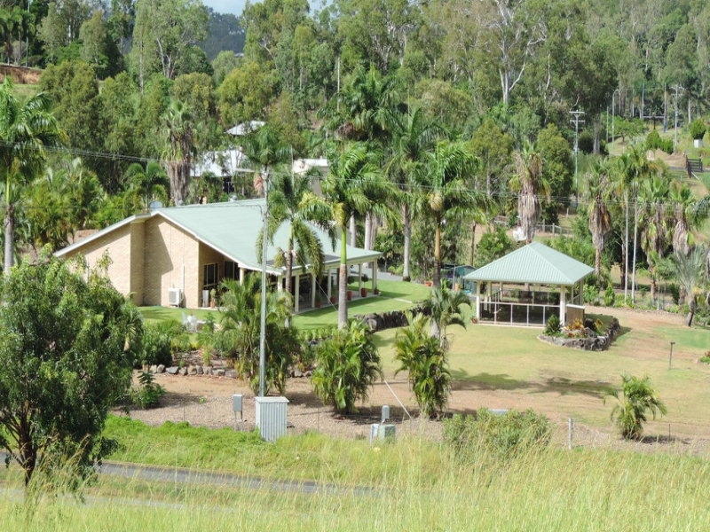 238 Barrow Hill Road, Habana, Qld 4740