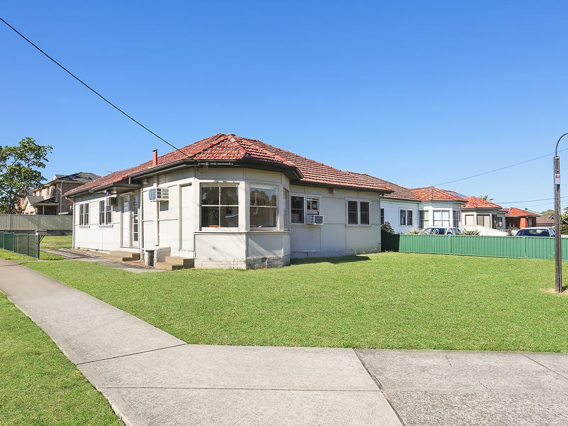 92 Old Prospect Road, South Wentworthville, NSW 2145