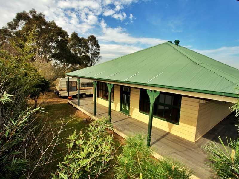 215 Luskintyre Rd, Lochinvar, NSW 2321