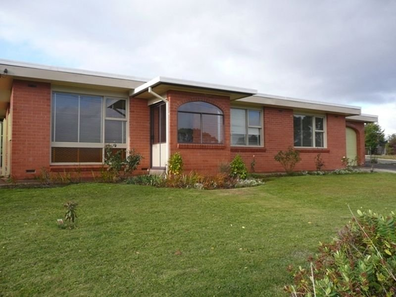29 Moriarty Street, Deloraine, Tas 7304