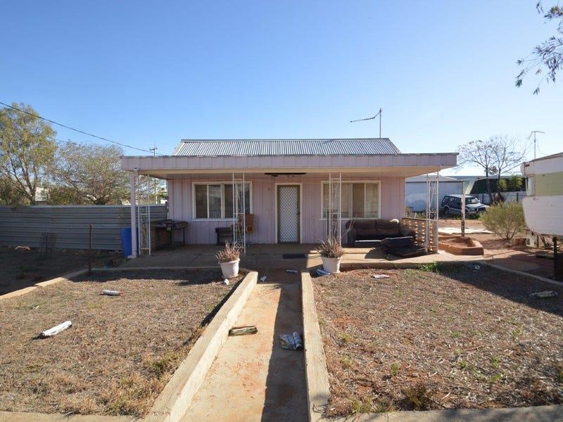 742 Blende Street, Broken Hill, NSW 2880