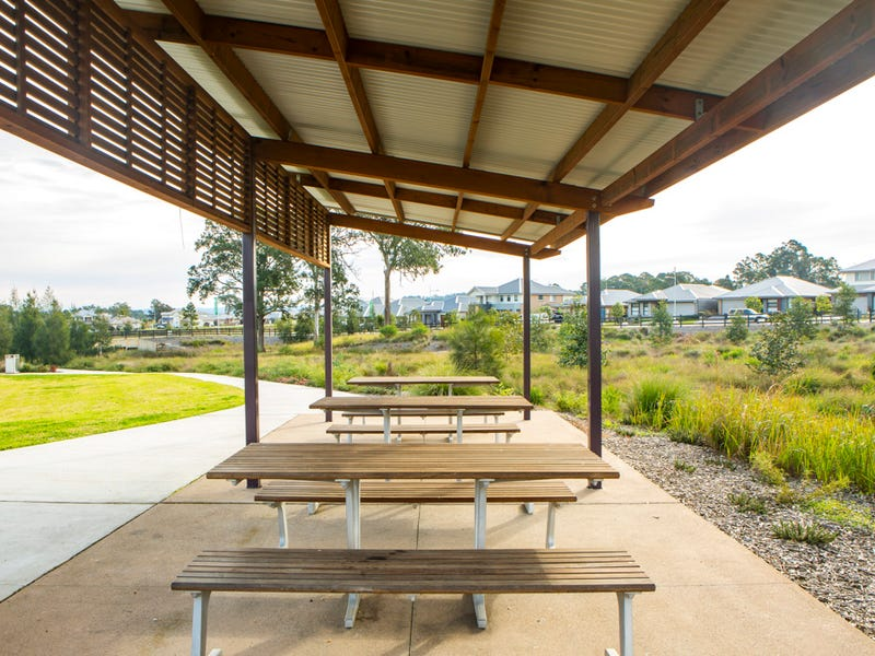 Lot 975 Pinto Avenue, Cobbitty, NSW 2570