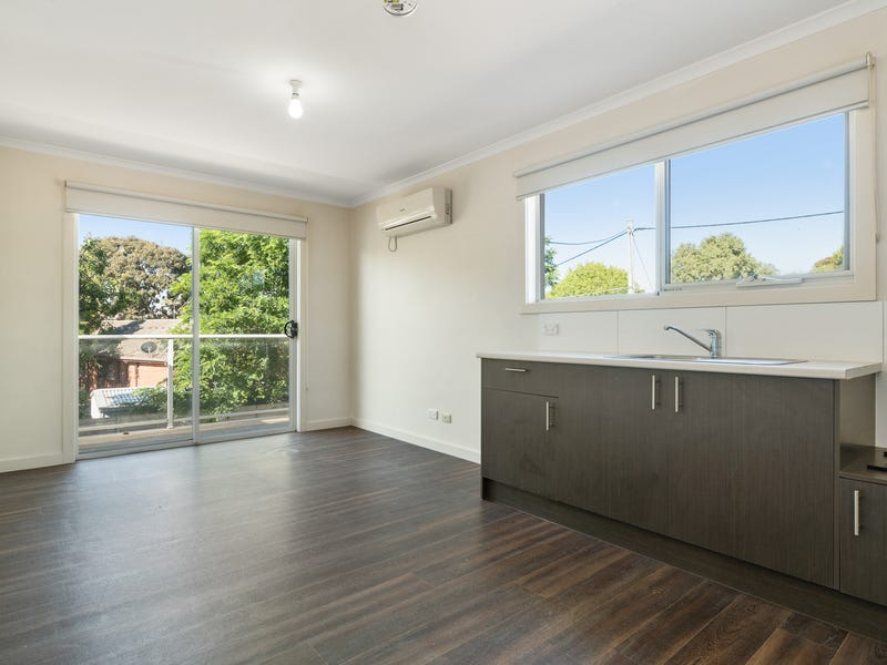 6/2 Heath Avenue, Frankston, Vic 3199